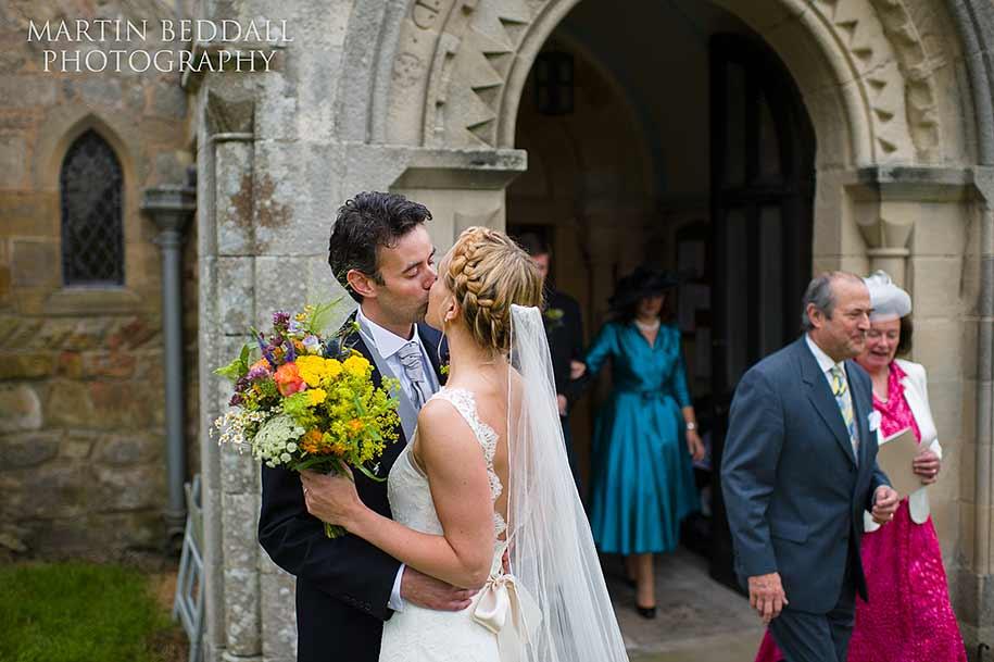 Yorkshire-wedding067