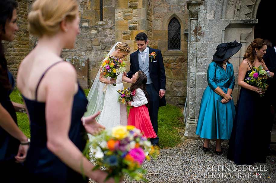Yorkshire-wedding069