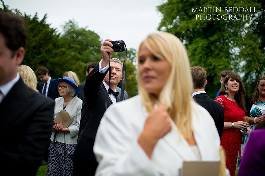 Yorkshire-wedding071