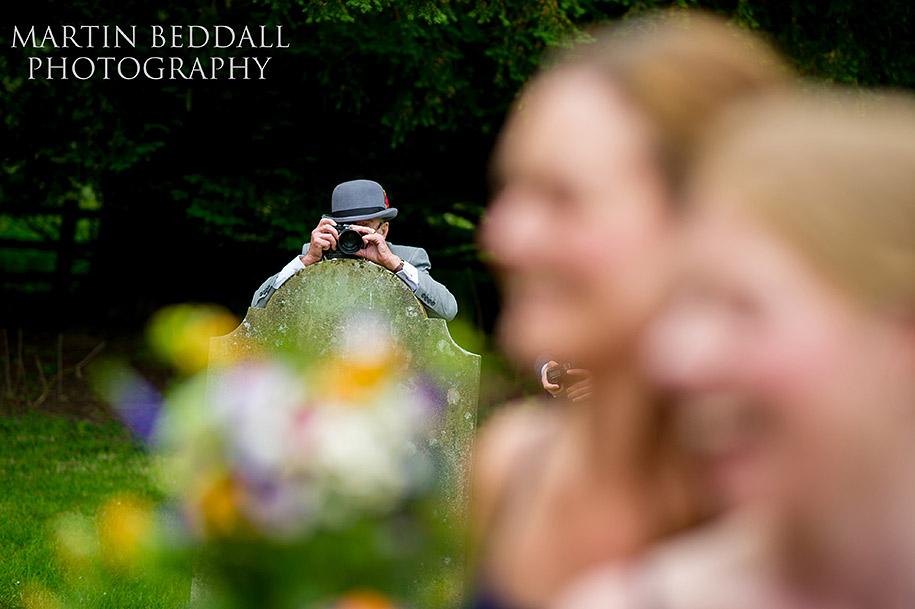 Yorkshire-wedding072