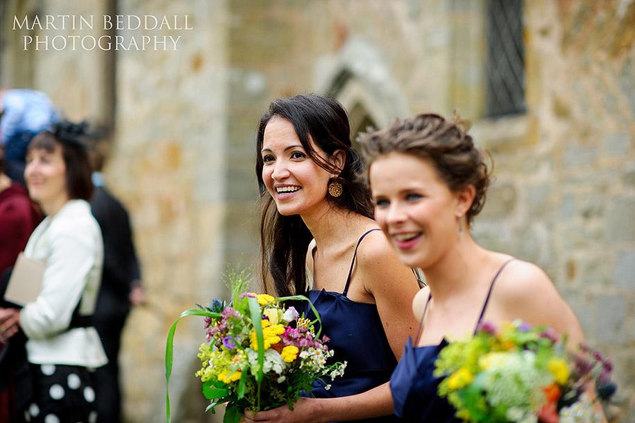 Yorkshire-wedding073