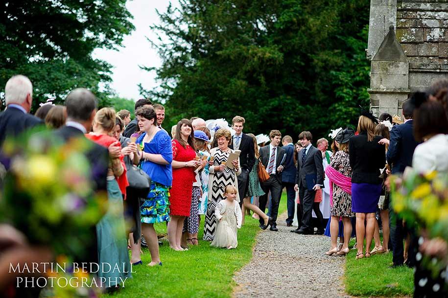Yorkshire-wedding074
