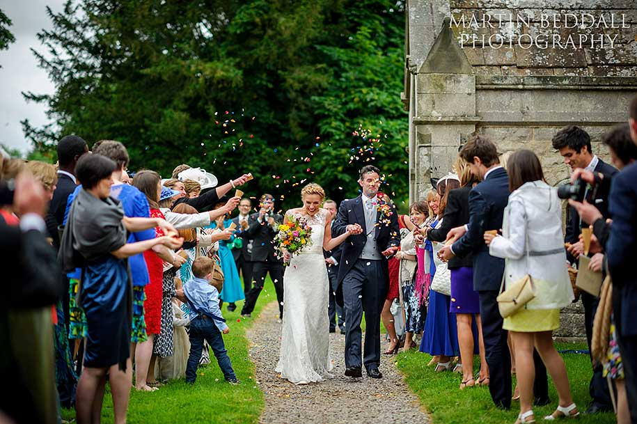 Yorkshire-wedding076