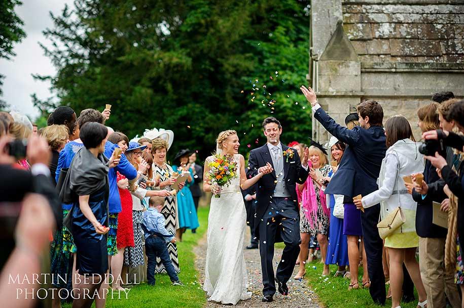 Yorkshire-wedding077