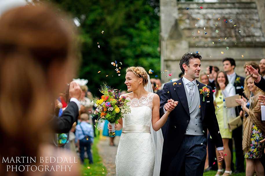 Yorkshire-wedding078
