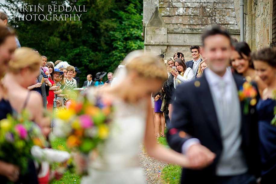 Yorkshire-wedding080