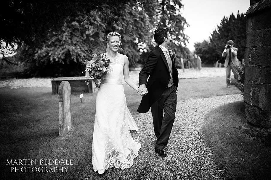 Yorkshire-wedding081
