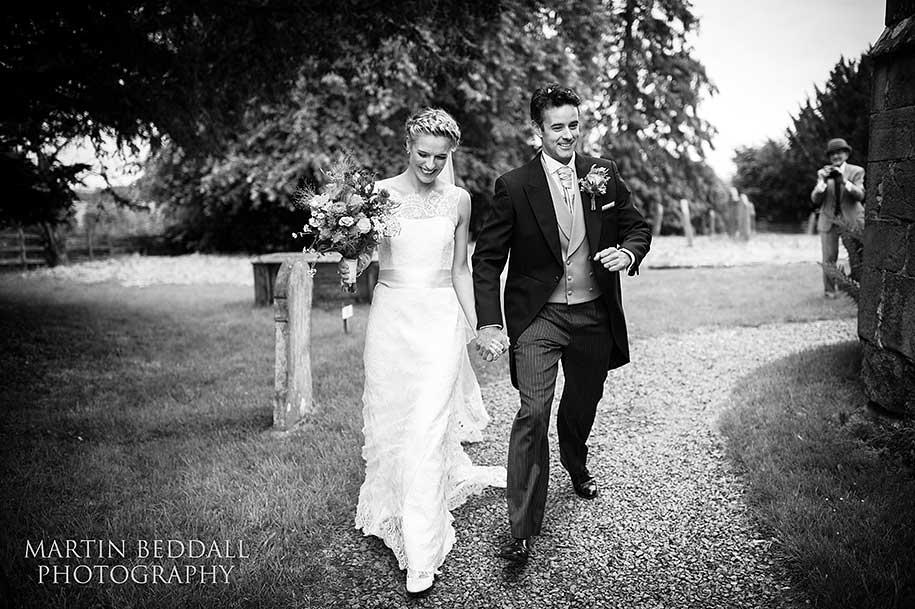 Yorkshire-wedding082