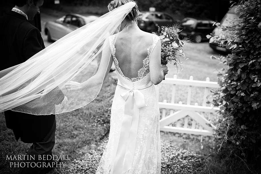 Yorkshire-wedding083