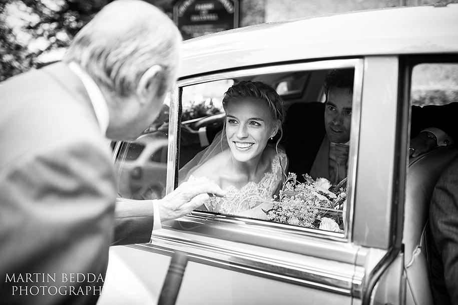 Yorkshire-wedding085