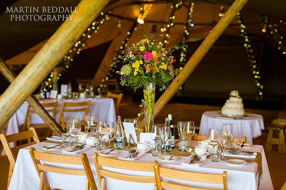 Yorkshire-wedding086
