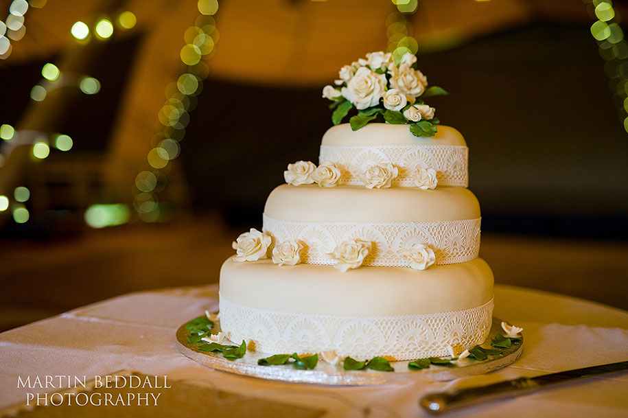 Yorkshire-wedding087