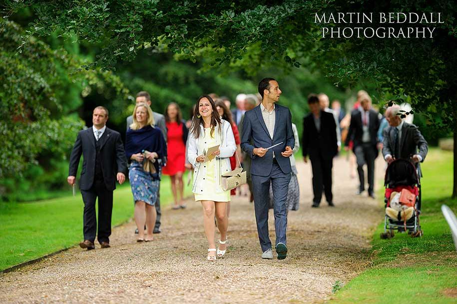 Yorkshire-wedding089