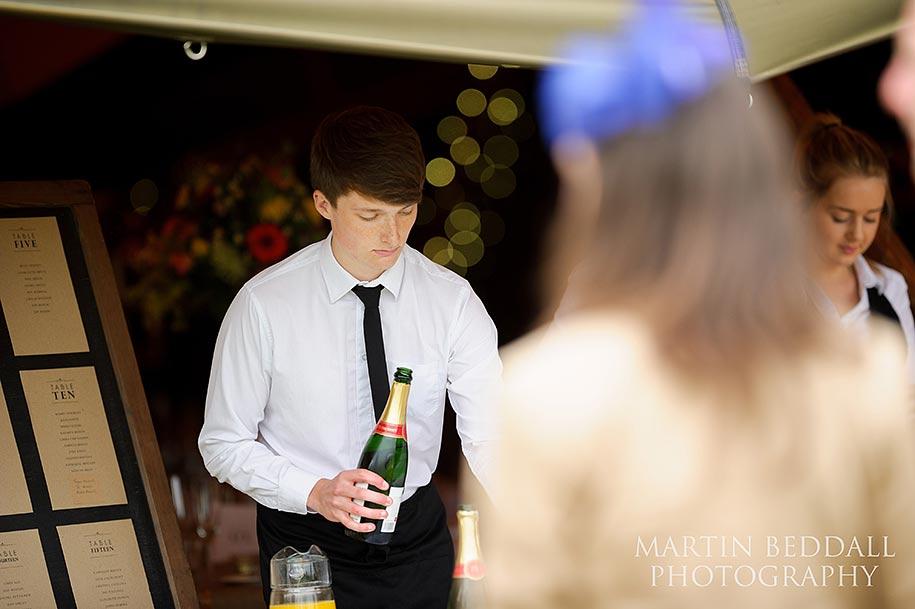 Yorkshire-wedding090