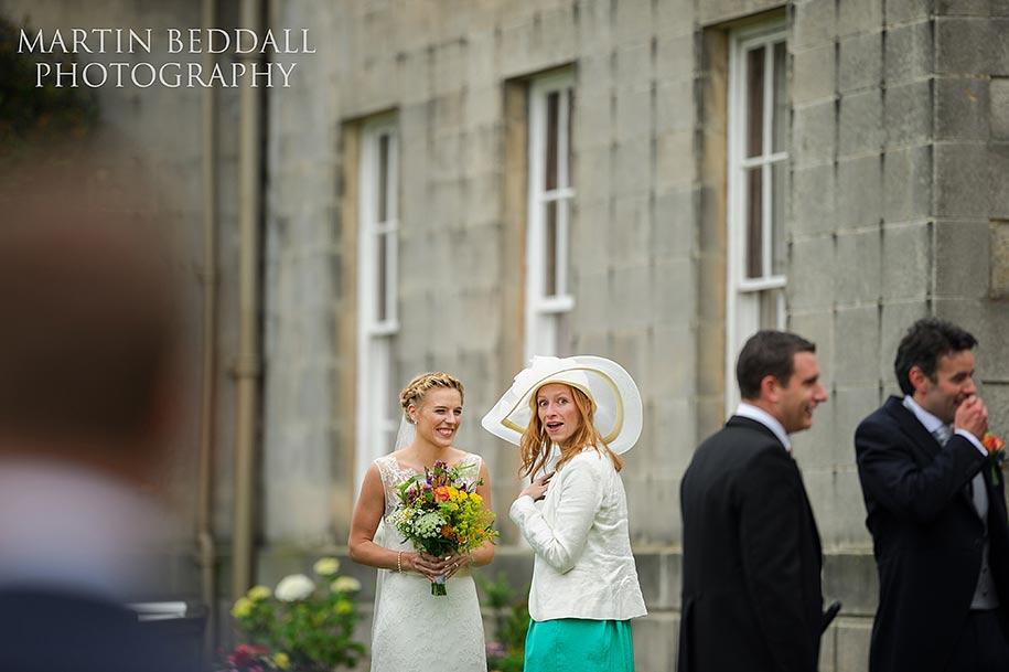 Yorkshire-wedding091