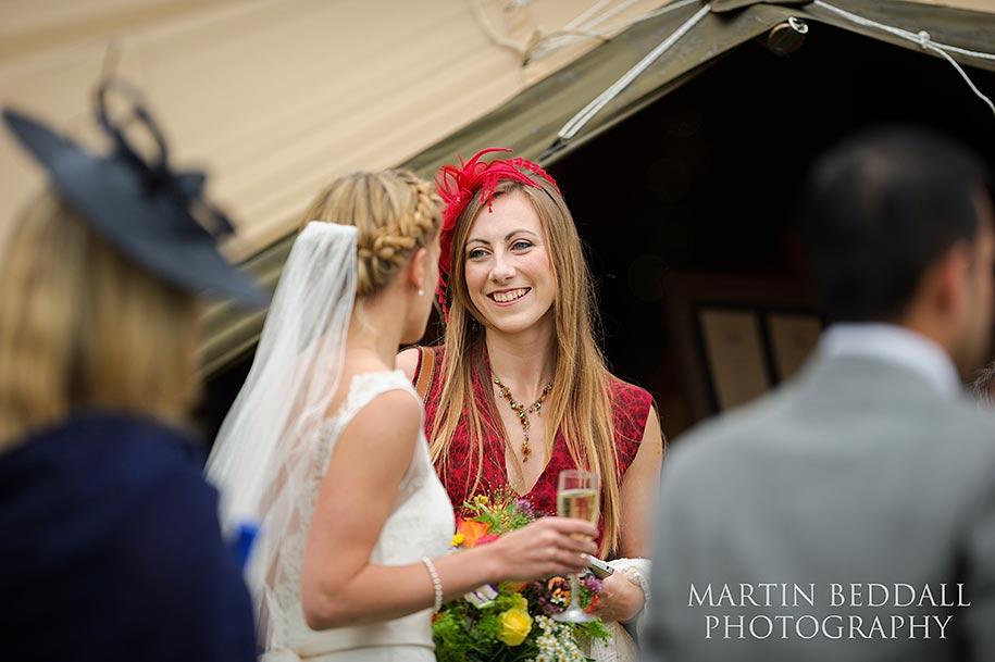 Yorkshire-wedding092