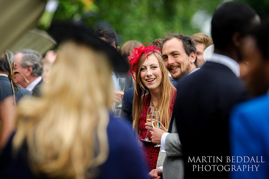 Yorkshire-wedding096