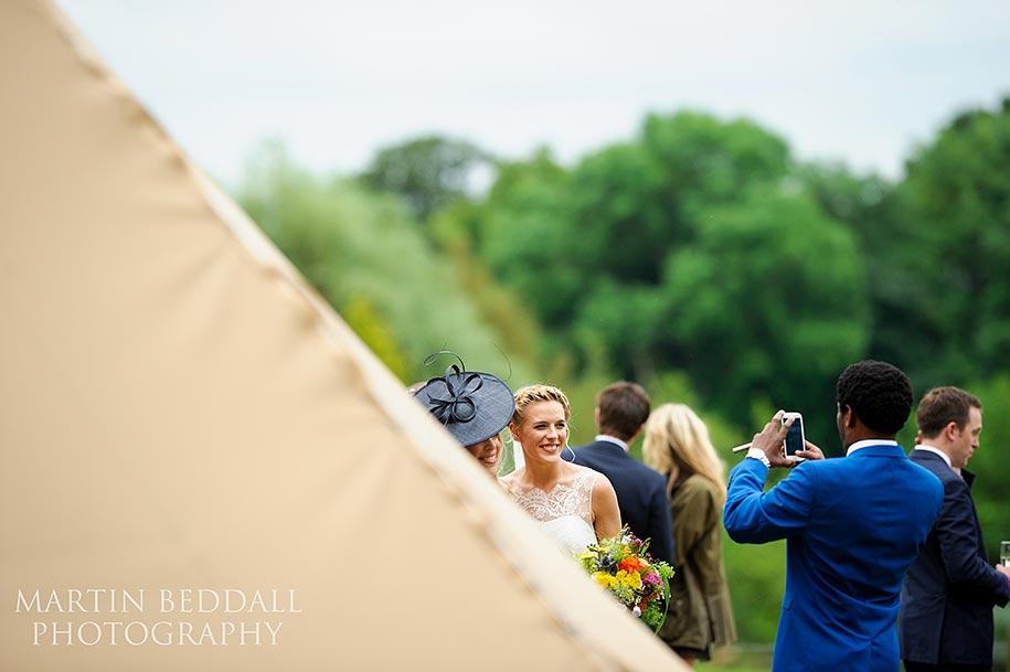 Yorkshire-wedding097