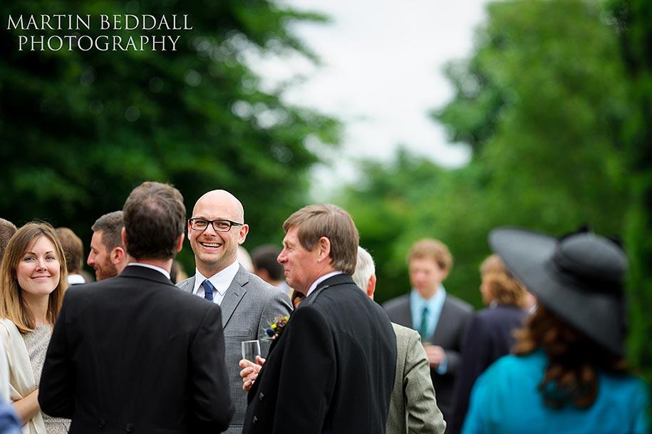 Yorkshire-wedding098