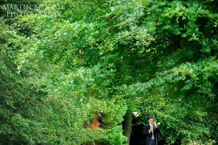 Yorkshire-wedding100