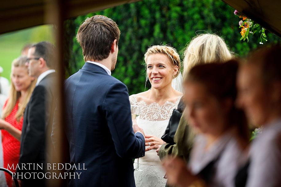 Yorkshire-wedding101