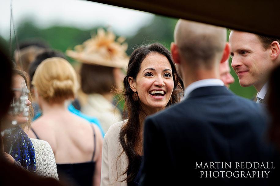 Yorkshire-wedding102