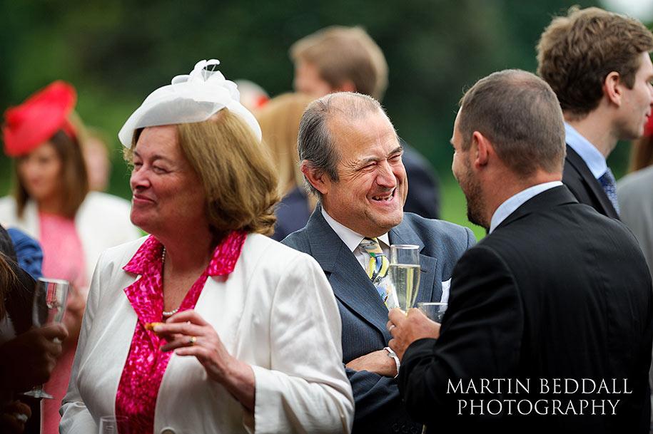 Yorkshire-wedding103
