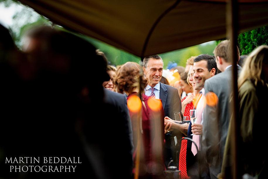 Yorkshire-wedding104