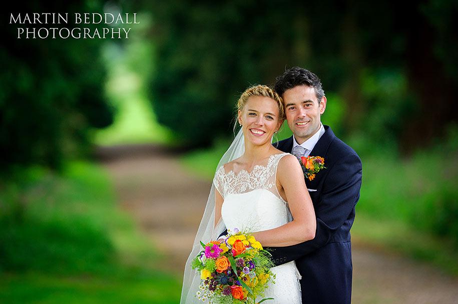 Yorkshire-wedding106