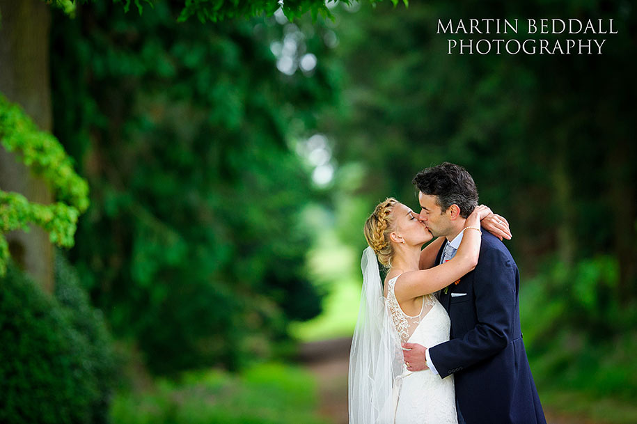 Yorkshire-wedding108