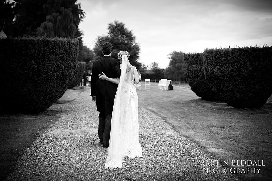 Yorkshire-wedding110