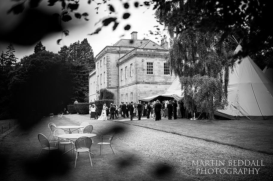 Yorkshire-wedding111