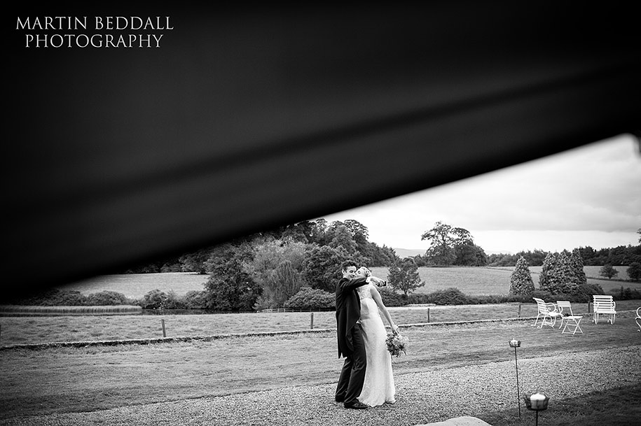Yorkshire-wedding113