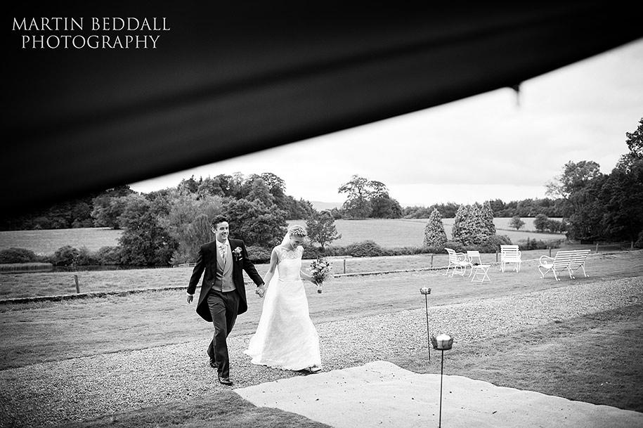 Yorkshire-wedding114
