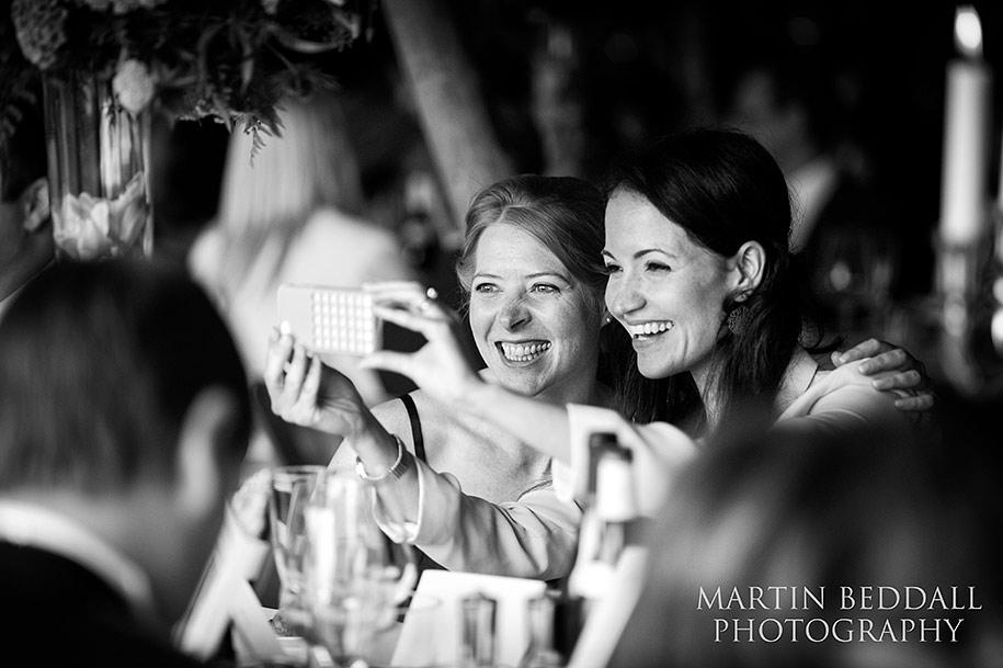 Yorkshire-wedding115