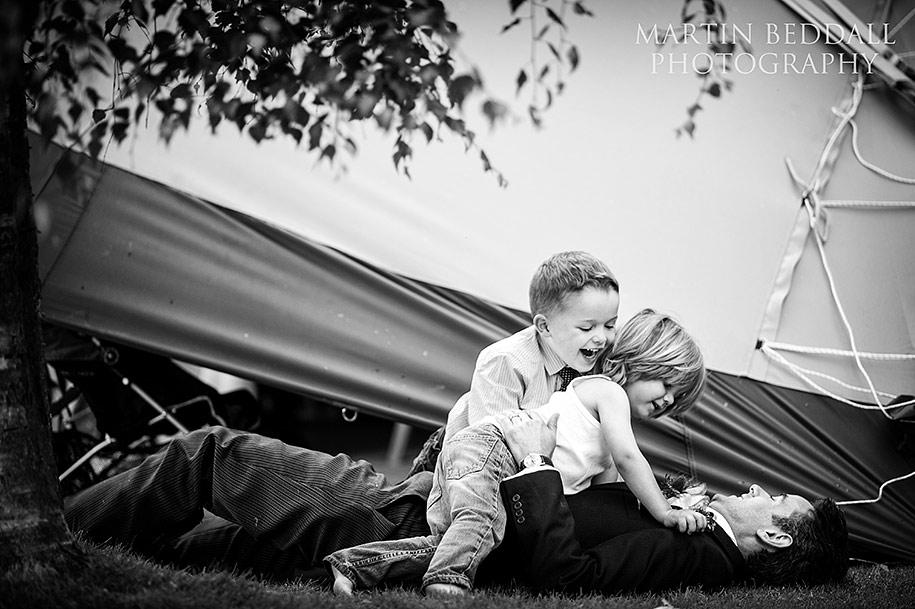 Yorkshire-wedding117