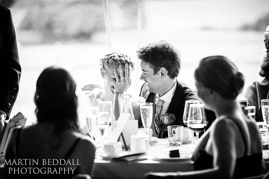 Yorkshire-wedding122