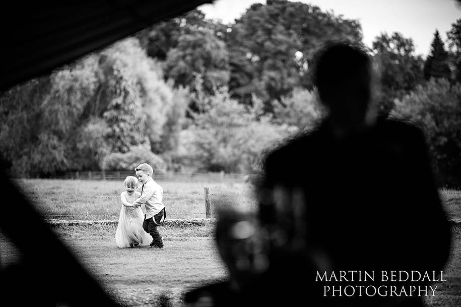 Yorkshire-wedding123