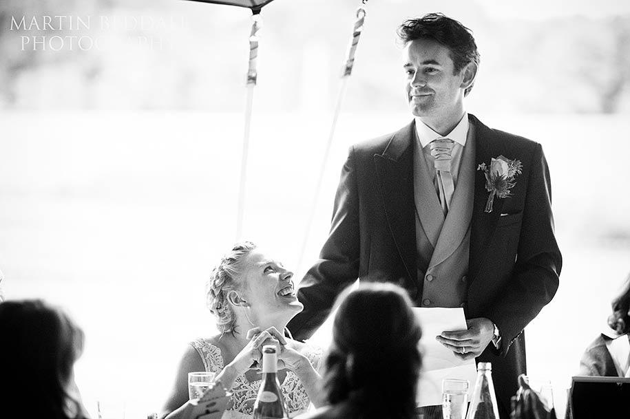 Yorkshire-wedding124