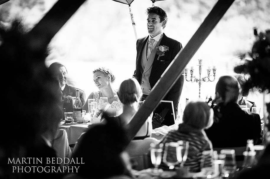 Yorkshire-wedding125