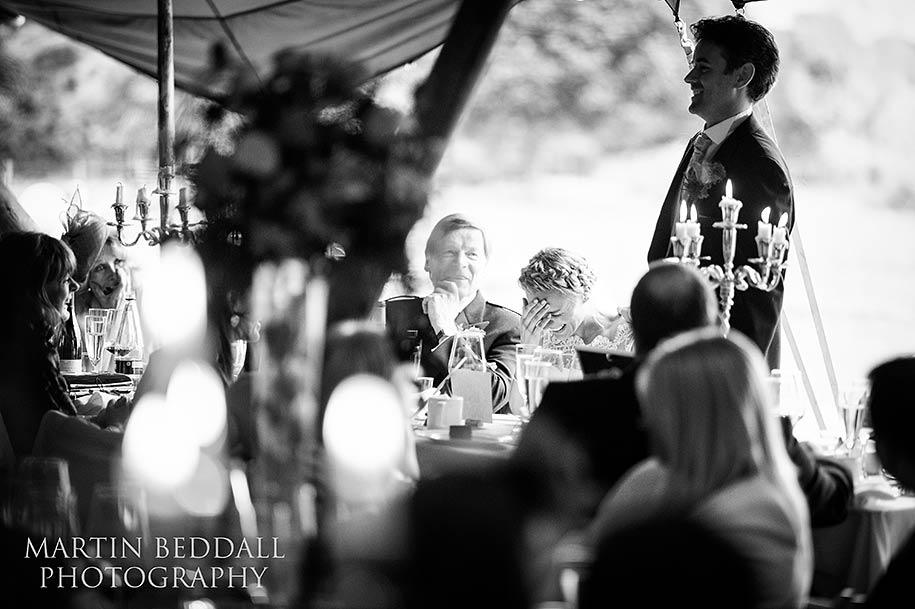 Yorkshire-wedding127