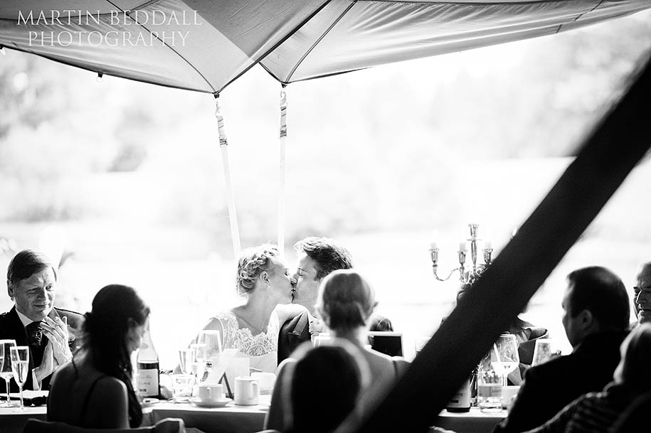 Yorkshire-wedding128