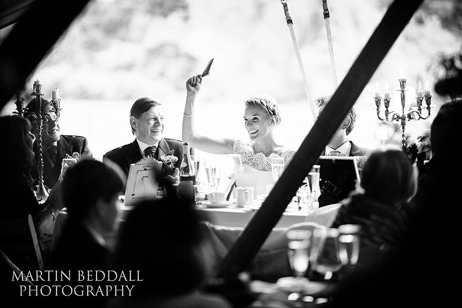 Yorkshire-wedding131