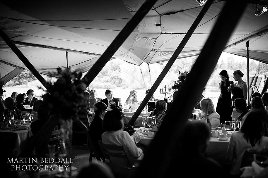 Yorkshire-wedding132