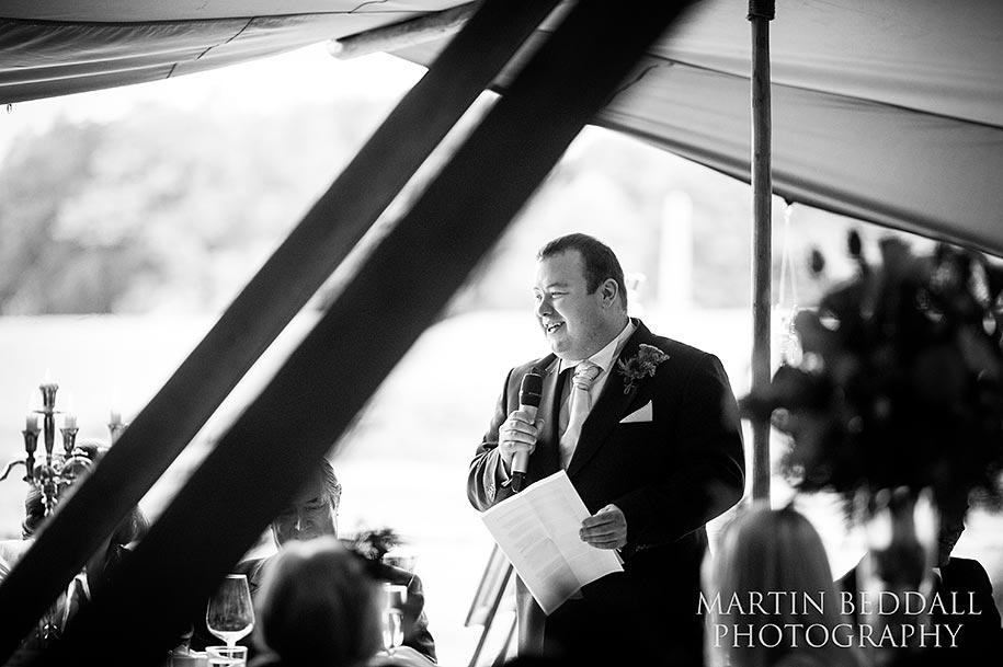 Yorkshire-wedding133