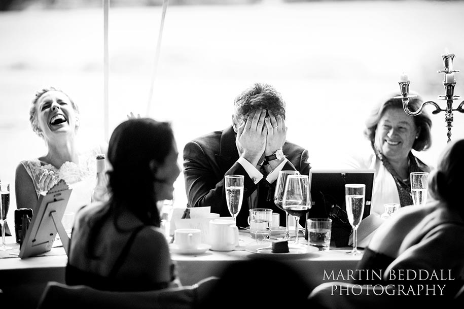 Yorkshire-wedding134
