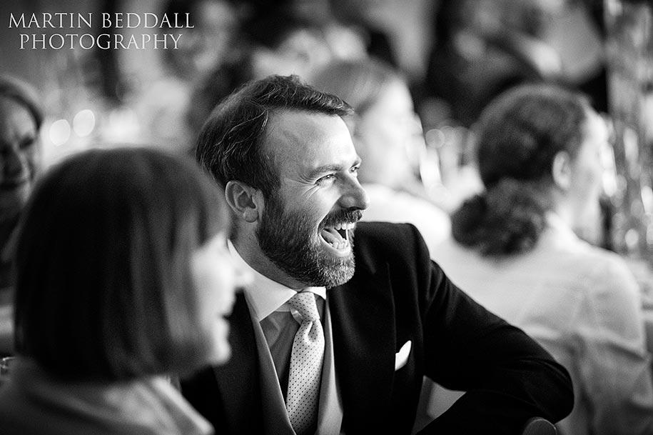 Yorkshire-wedding135