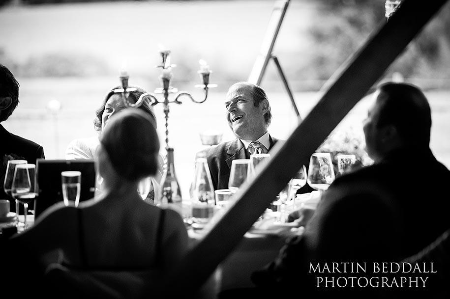 Yorkshire-wedding136