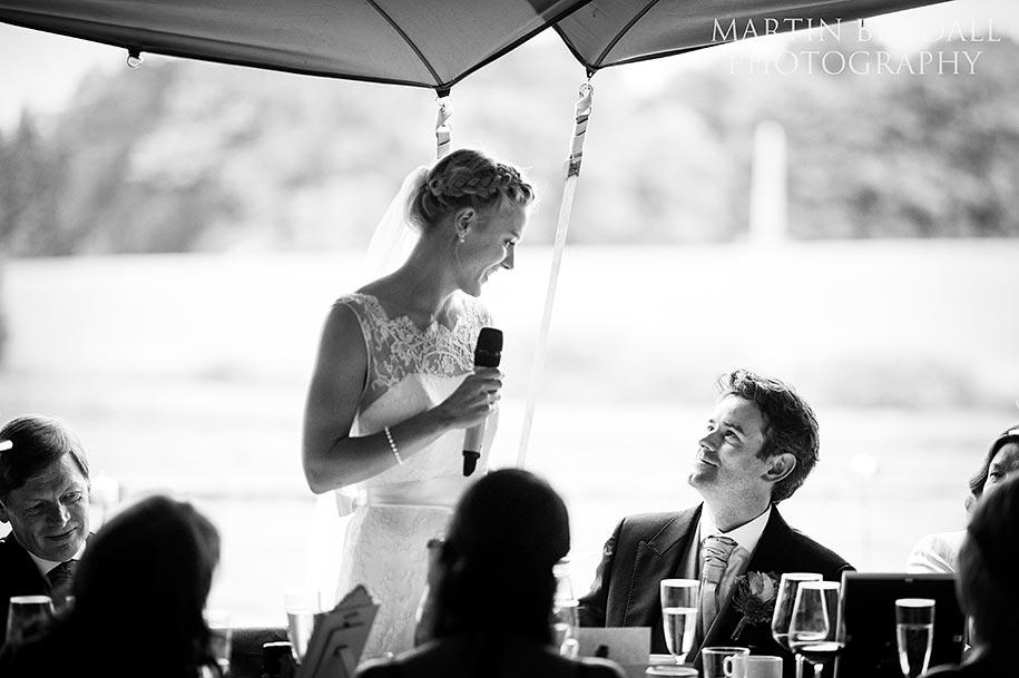 Yorkshire-wedding137