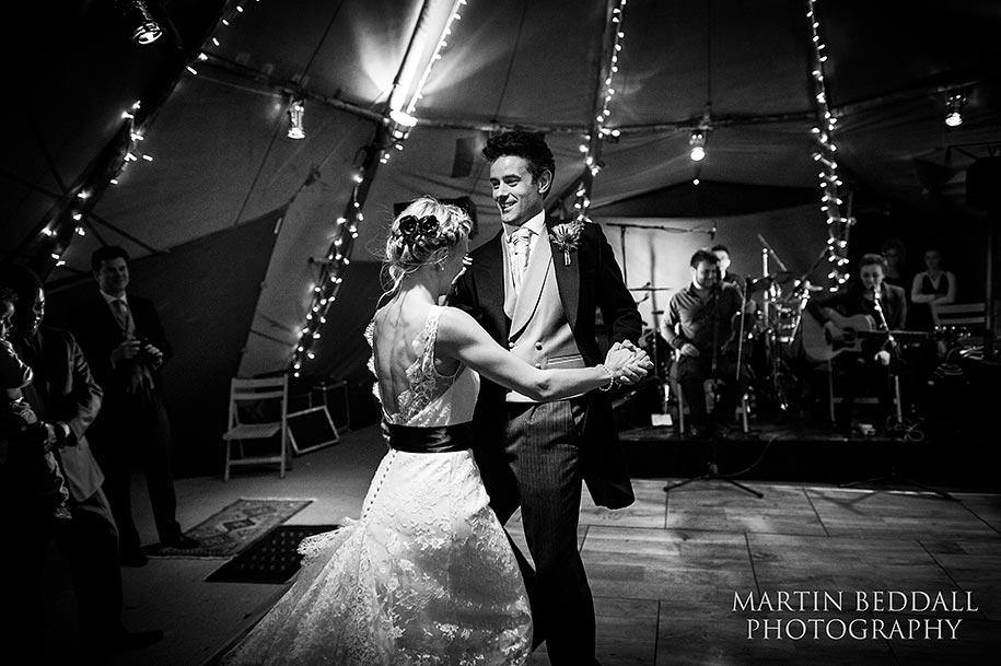 Yorkshire-wedding140